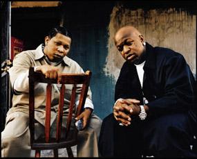 cantantes de rap
