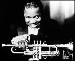 louis armstrong centennial conference  biographies of  icipantslouis armstrong